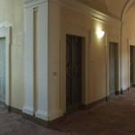 2 Palazzo Comunale