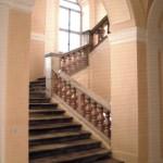 5 Palazzo Comunale