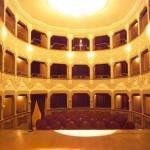6 Teatro delle Logge