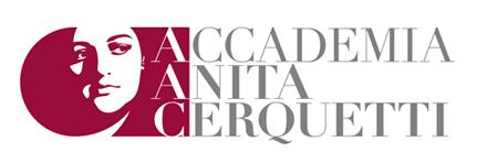 Accademia Anita Cerquetti