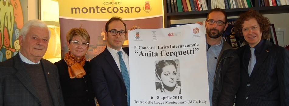 cerquetti-pres-2018